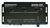 Audiocontrol Bvh20 Component Video/Digital Audio Driver Hub