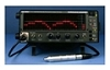 Audiocontrol Sa3052 Portable Real Time Spectrum Analyzer