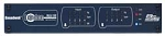 BSS Audio Soundweb London Blu50 Networked Signal Processor