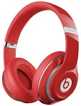 Beats by Dr. Dre STUDIORED