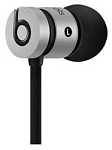 Beats By Dr Dre Urbeatsgry In Ear Headphone Gray