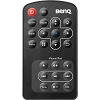 BenQ 5J.J3C06.001 Remote Control for Projector Gp2