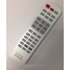 BenQ 5J.J7N06.001 Remote for W1500 W1070 W1080St Projector REMOTE592-001