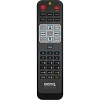 BenQ 5J.Jag06.001 Remote for Mx600 MX631St Projector SKU RCS021-001