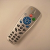 BenQ Cs.5F0Dj.001 Remote Control for Projector Sp820 Mp727 Mp724 Sp840