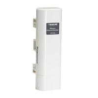 Black Box Lwe120A-Kit Wireless Point To Point Ethernet Ext