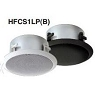Bogen Hfcs1Lp Easy Install 70V Speaker In-Ceiling