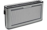 Bose Soundlink Bluetooth Speaker Iii Cover Gray 628173-0030