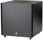 Boston Acoustics CSSUB10II