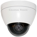 Channel Vision 6533 Mini Dome Ip66 PoE2MP PoEOnvif