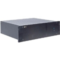 Channel Vision A1260 12X60W Power Amp Bus Or Local