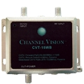Channel Vision CVT15WB