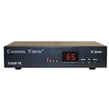 Channel Vision E4200IR