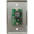 Channel Vision Te110Ds Door Strike Relay For Te110