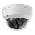 Clare Controls Cv-M13D10-Odi Mainline 1.3MP Dome Camera 12Mm