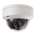 Clare Controls Cv-M3D10-Odi Mainline 3MP Dome Camera 12Mm