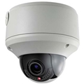 Clare Controls Cv-P3D10-Odhiwm Proline 3MP Dome Camera