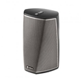 Clare Controls Heos1Hs2 Denon Heos 1 Portable Wireless Speaker Blk