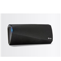 Clare Controls Heos3Hs2 Denons Heos 3 Wireless Speaker Blk