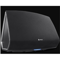 Clare Controls Heos5Hs2 Denon Heos 5 Wireless Speaker Blk