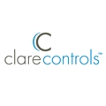 Clare Controls Stw-Cat6E-Std Material Between Cntrlr and Router