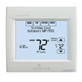 Clare Controls Th8321Wf-Clare Controls Thermostat Wifi Visionpro 8000