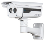 Clearview Hd1B50 1.3 MP Outdoor IR Box Camera