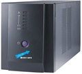 Direct UPS Vp1000Va Vesta Pro 1000Va UPS For Pc Server DVR
