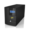 Direct UPS Vp2000Va Vesta Pro 2000Va UPS For Pc Server DVR