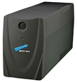 Direct UPS Vp600Va Vesta Pro 600Va UPS For Pc Server DVR