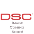DSC by Tyco Security KIT45799AIAT