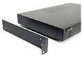 DVDO 99-1211 Rackmount Bracket For Vp20 Vp30 Vp50 Duo