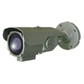 Digital Watchdog Dwcb1567Wd Ip66 3.3-12Mm Bullet 700TVl
