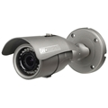 Digital Watchdog Dwcb6361Wtir 690TVl 2.8-12Mm Wdr IR Bullet