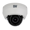 Digital Watchdog Dwcd3661Tir Starlight 1.3MP 820TVl Dome Ir