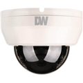 Digital Watchdog Dwc-D3763Wtir Indoor AHD 2.1MP 2.8-12Mm Dwdr
