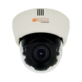 Digital Watchdog Dwcd4382D 580 TVl 2.9-8.5 Mm Dome