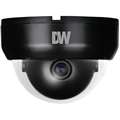 Digital Watchdog Dwcd6351Db 580TVl 3.5Mm Cmos Value Dm Bk