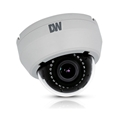 Digital Watchdog Dwchd321M4Tir 2.1MP HD-Sdi Indoor Dome Cam