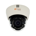 Digital Watchdog Dwchd421D 2.1 Mpixel HD-Sdi 3.5-15Mm