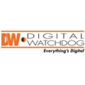 Digital Watchdog Dwchd421Tir 2.1MP HD-Sdi Indoor Dome 1080P