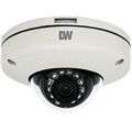 Digital Watchdog Dwchf21M4Tir 2.1MP HD-Sdi Vandal Dome Cam