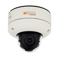 Digital Watchdog Dwchv421D 2.1MP HD-Sdi In/Outdoor Dome