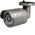 Digital Watchdog Dwcmb721M4Tir 2.1 MP 1080P IP Bullet 4 Mm