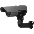 Digital Watchdog Dwc-Mb950Tir 5MP 3.4-10Mm Wdr Onvif Dual St