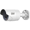 Digital Watchdog Dwc-Mbh2I4Wv 2.1MP Bullet 4Mm PoE100Ft Ir