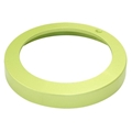 Digital Watchdog Dwcmcgrn Micro Trim Ring Green