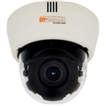 Digital Watchdog Dwcmd421D 2.1 MP 1080P 3.5-16Mm Dome