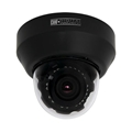 Digital Watchdog Dwcmd421Tirb 2.1 MP 1080P 3.5-16Mm Irdm Blk