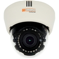 Digital Watchdog Dwcmd421Tir 2.1 MP 1080P 3.5-16Mm IR Dome